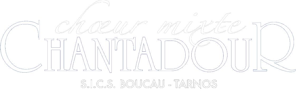logo de Chantadour